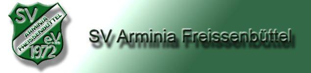 SV Arminia Freißenbüttel