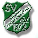 SV Arminia Freißenbüttel e.V
